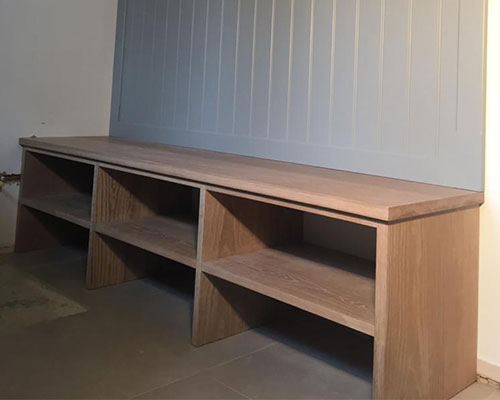 Service Page Fitted Furniture 3