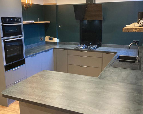 Service Page Kitchens 2
