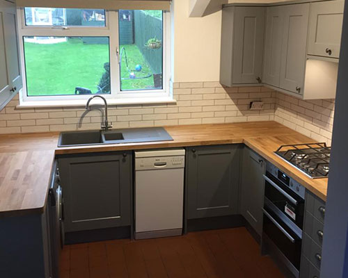 Service Page Kitchens 4