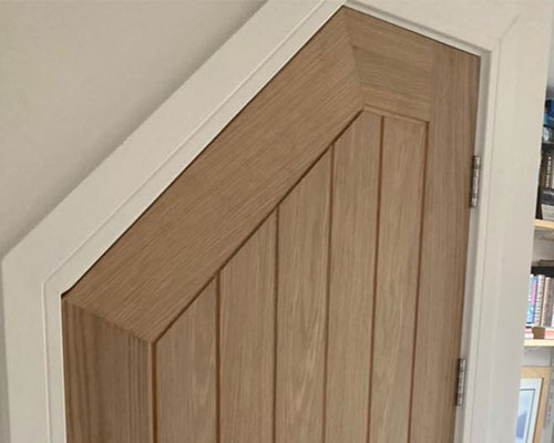 Service Page Skirting and Architrave 3